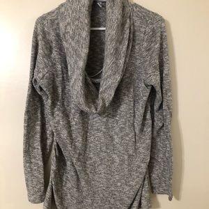 Maternity Sweater Target